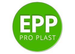 Pro Plast EPP